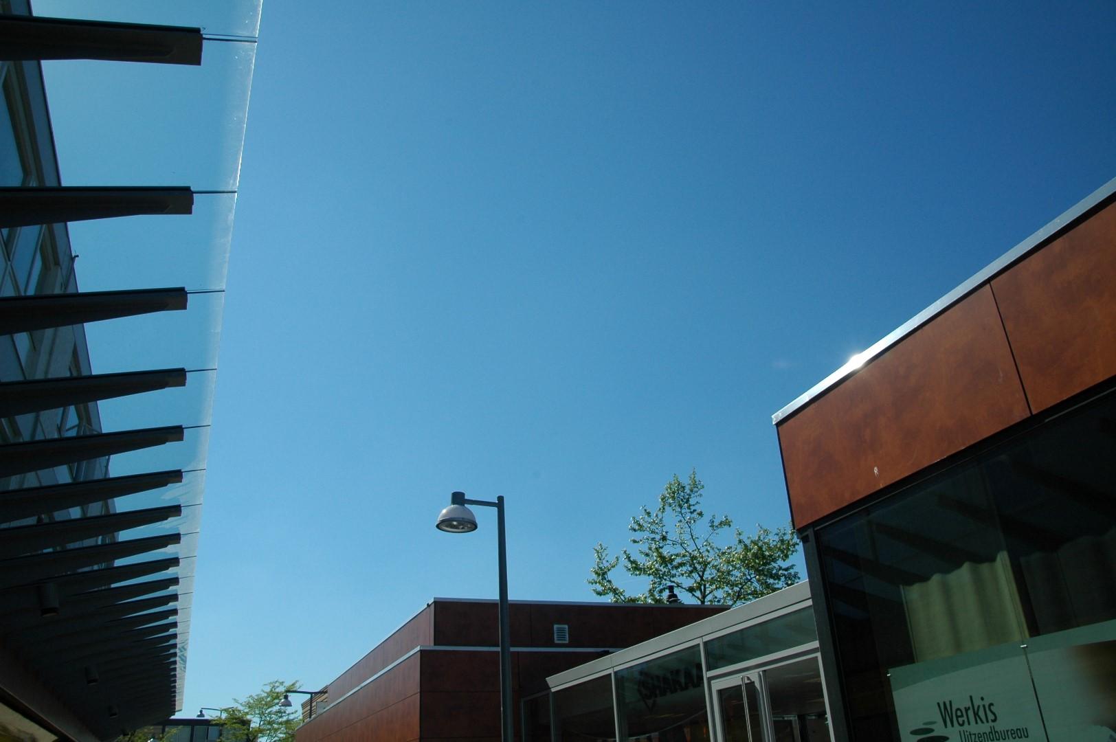 stoel_architect_Kampen_nieuwbouw_winkelcentrum Emmeloord (4) (Large)