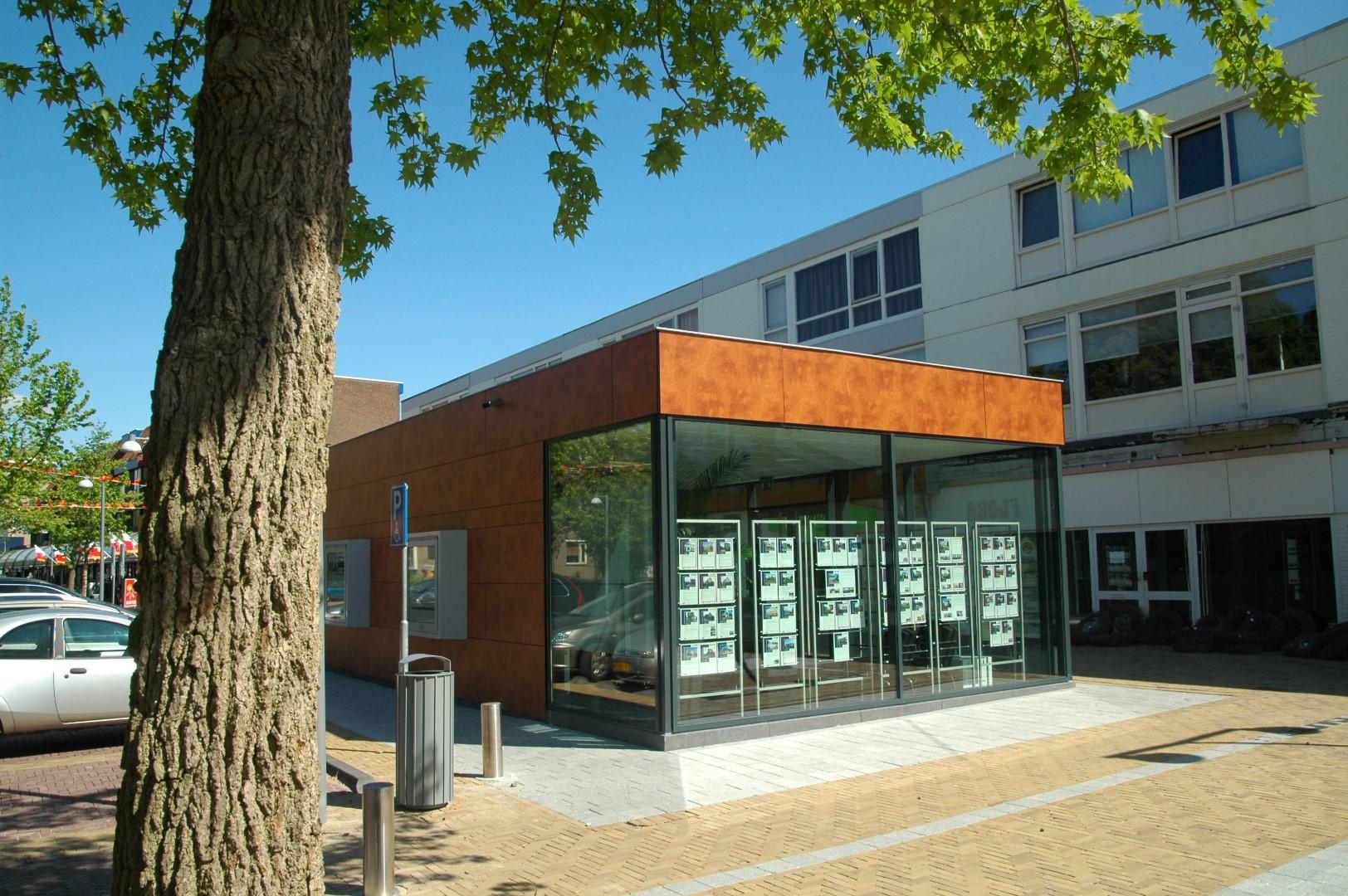 stoel_architect_Kampen_nieuwbouw_winkelcentrum Emmeloord (6) (Large)