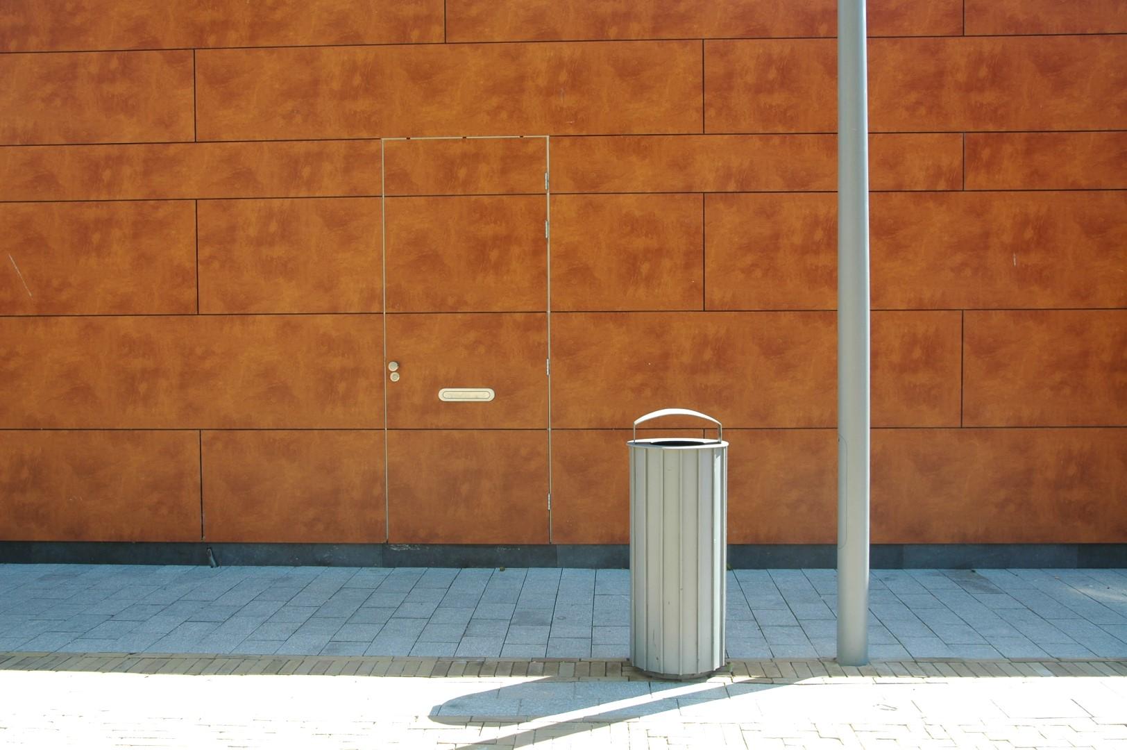 stoel_architect_Kampen_nieuwbouw_winkelcentrum Emmeloord (8) (Large)