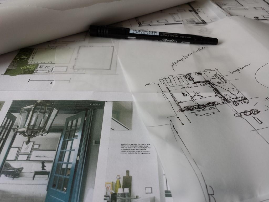duurzame woonbeurs architect kampen