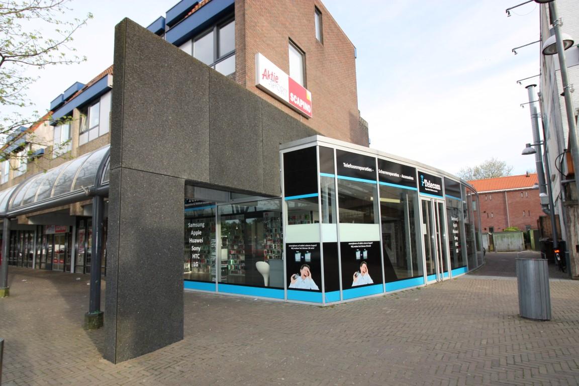 stoel_architect_kampen_bedrijfsgebouw_winkel_emmeloord (1) (Medium)