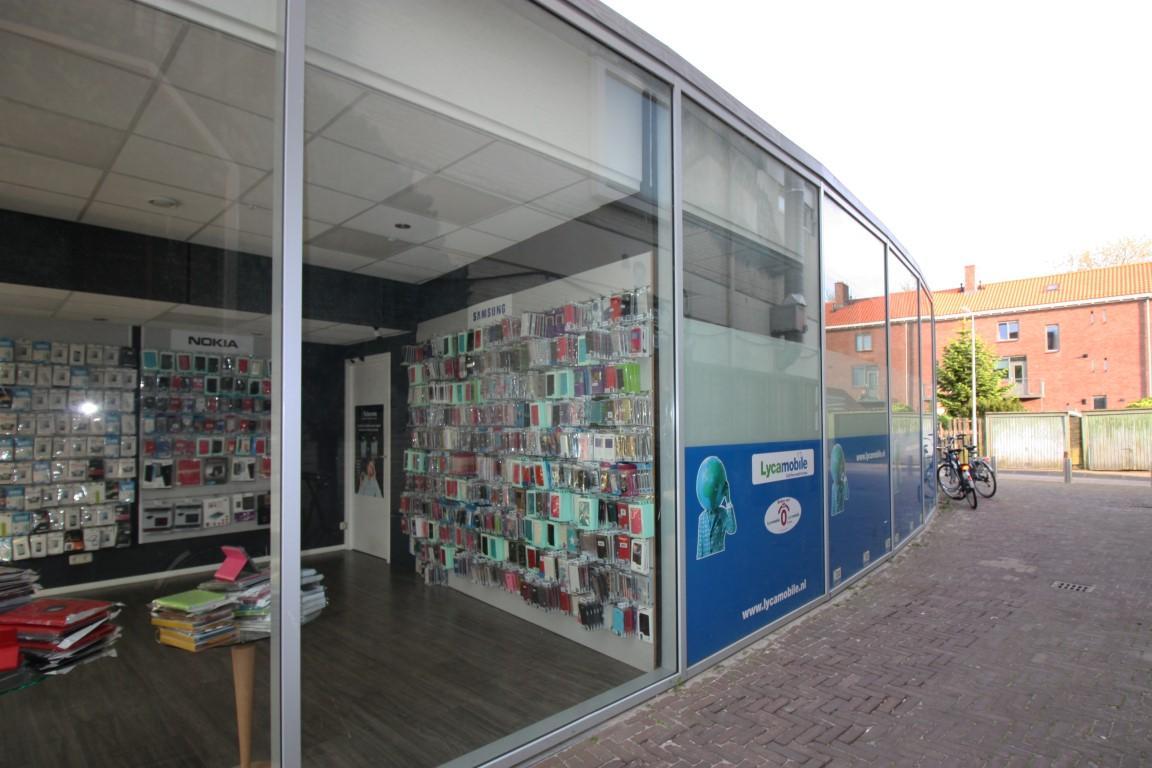 stoel_architect_kampen_bedrijfsgebouw_winkel_emmeloord (3) (Medium)