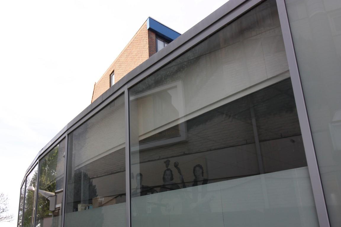 stoel_architect_kampen_bedrijfsgebouw_winkel_emmeloord (5) (Medium)