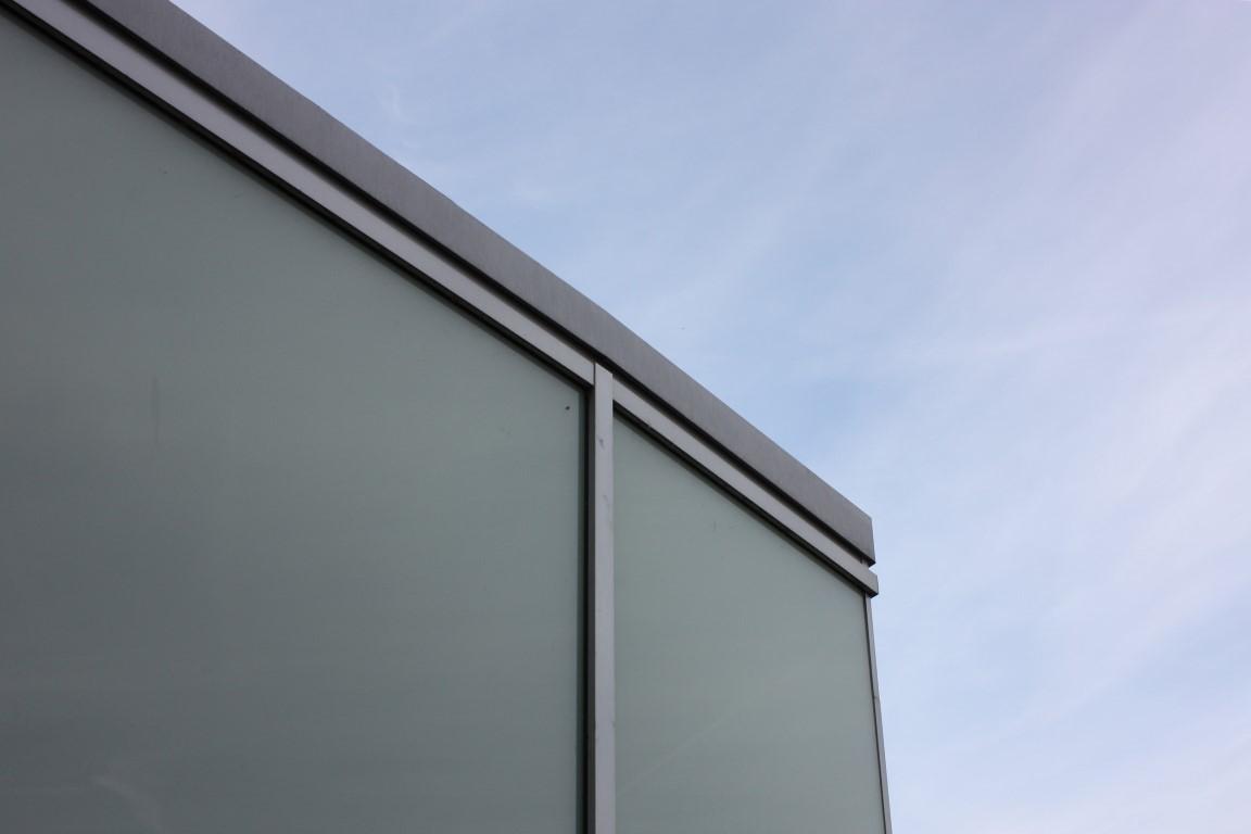 stoel_architect_kampen_bedrijfsgebouw_winkel_emmeloord (6) (Medium)