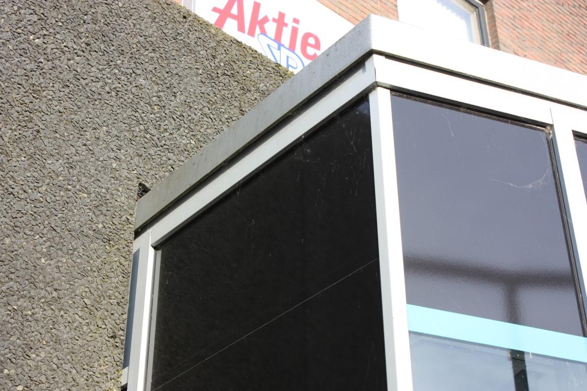 stoel_architect_kampen_bedrijfsgebouw_winkel_emmeloord (7) (Medium)