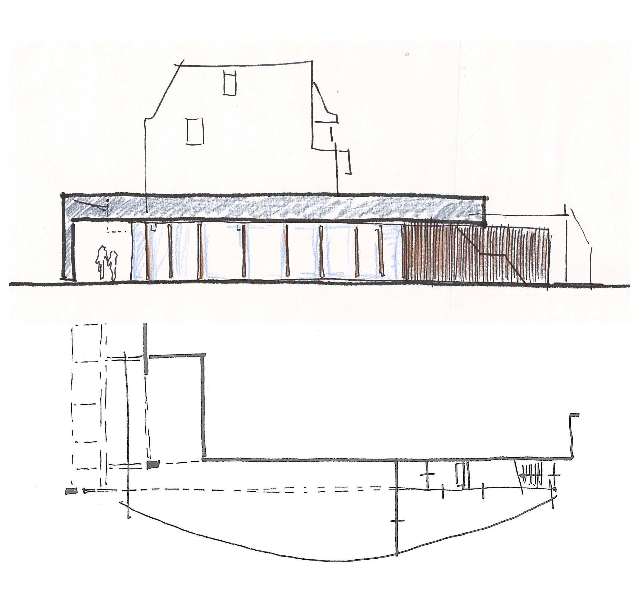 stoel_architect_kampen_bedrijfsgebouw_winkel_emmeloord (9)