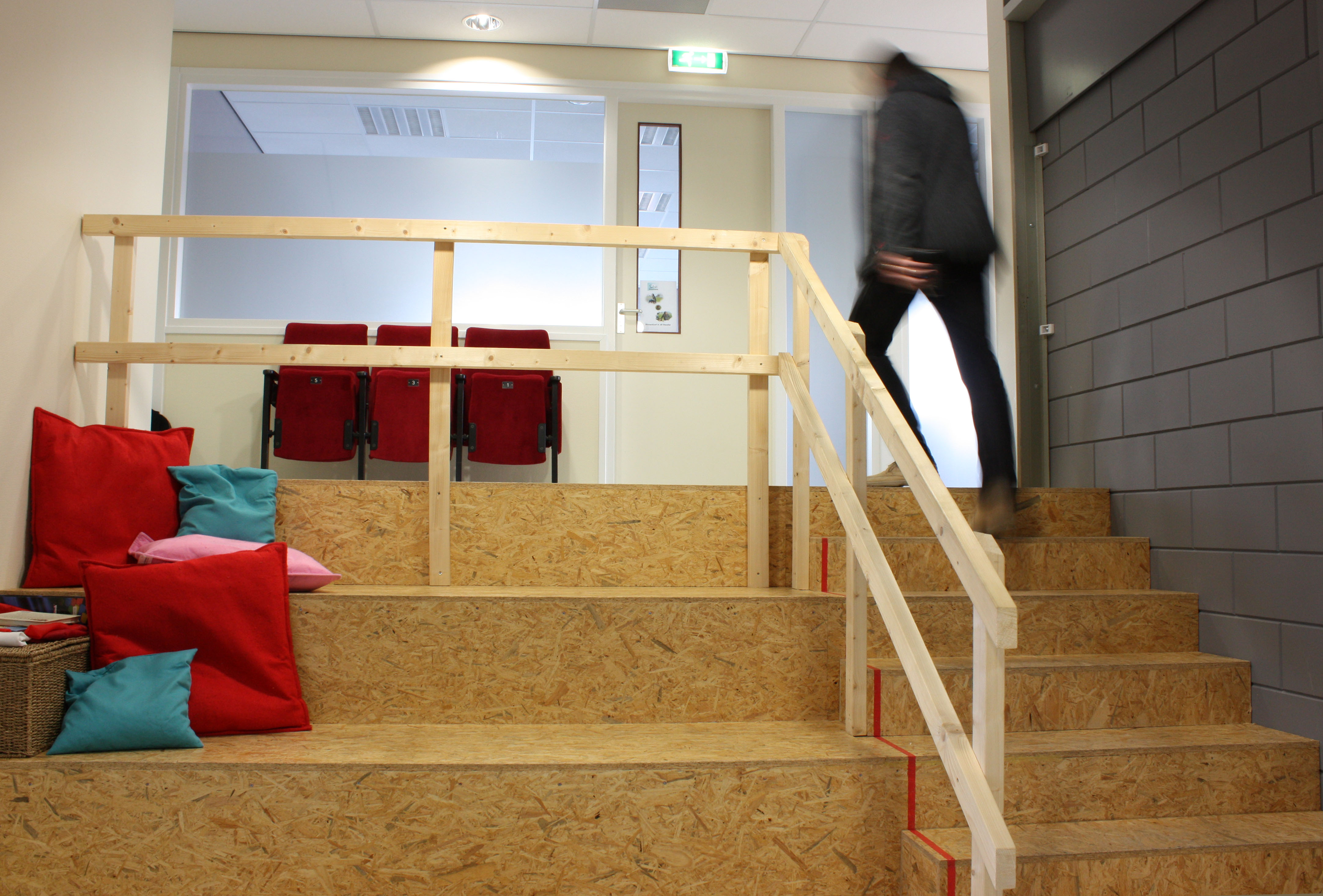 stoel_architect_kampen_duurzaam_bedrijfsgebouw_theater_kampen (12)