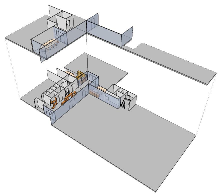 stoel_architect_kampen_duurzaam_bedrijfsgebouw_theater_kampen (24)