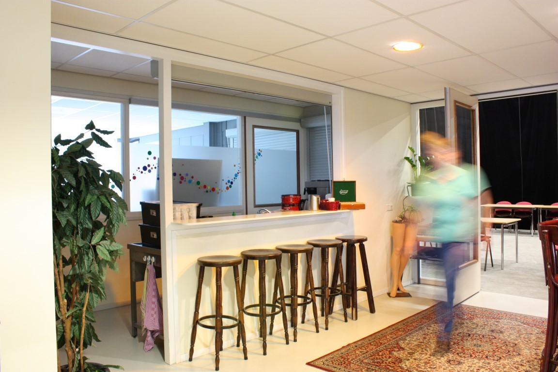 stoel_architect_kampen_duurzaam_bedrijfsgebouw_theater_kampen (8) (Medium)