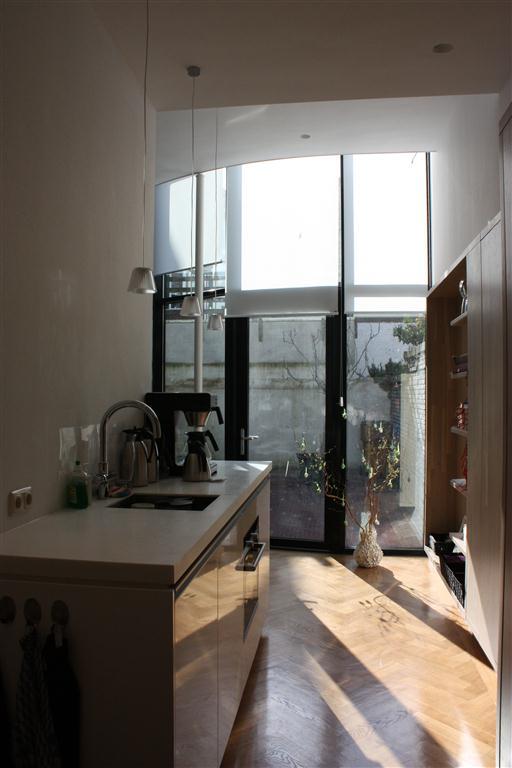 stoel_architect_kampen_interieur_kerk_kampen (1)
