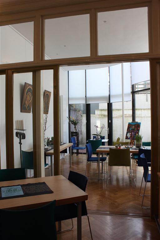 stoel_architect_kampen_interieur_kerk_kampen (2)