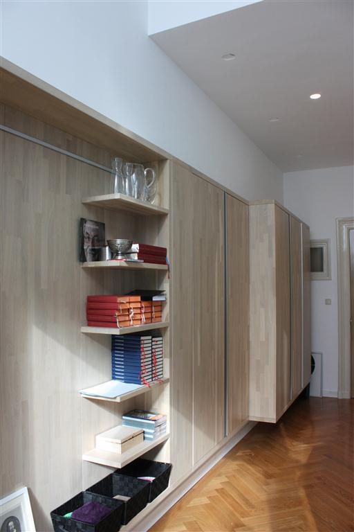 stoel_architect_kampen_interieur_kerk_kampen (4)