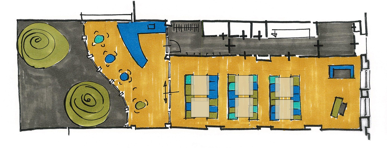 stoel_architect_kampen_interieur_kerk_kampen (6)