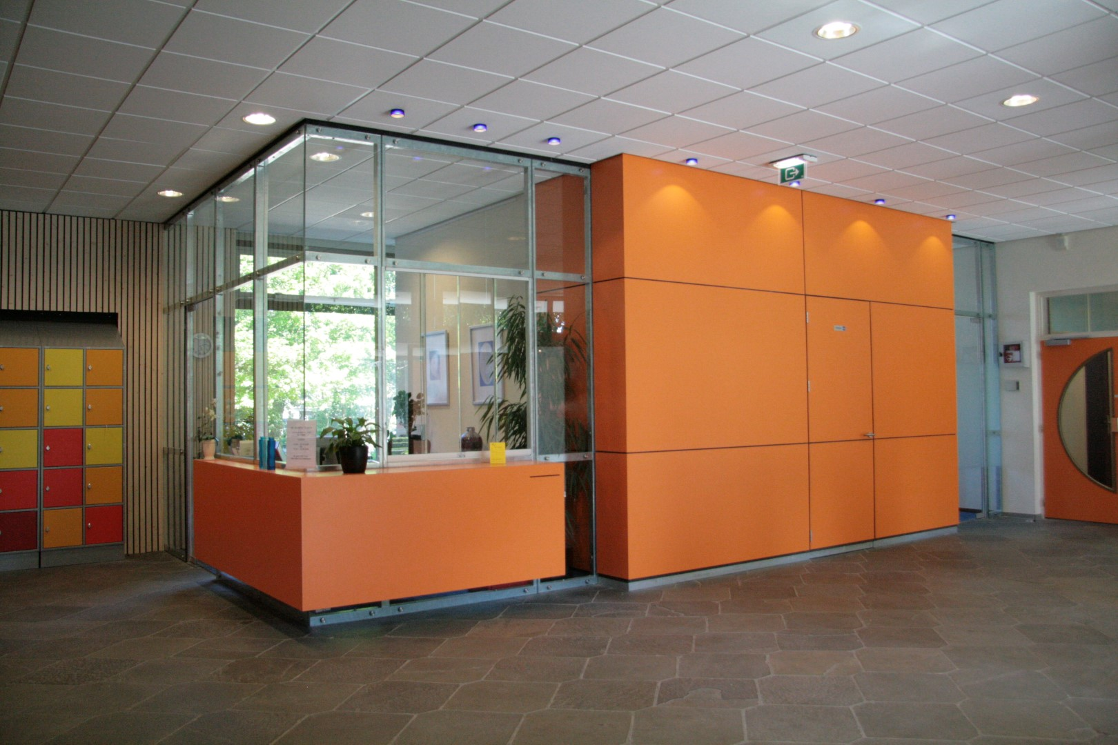 stoel_architect_kampen_interieur_school_emmeloord (5) (Large)