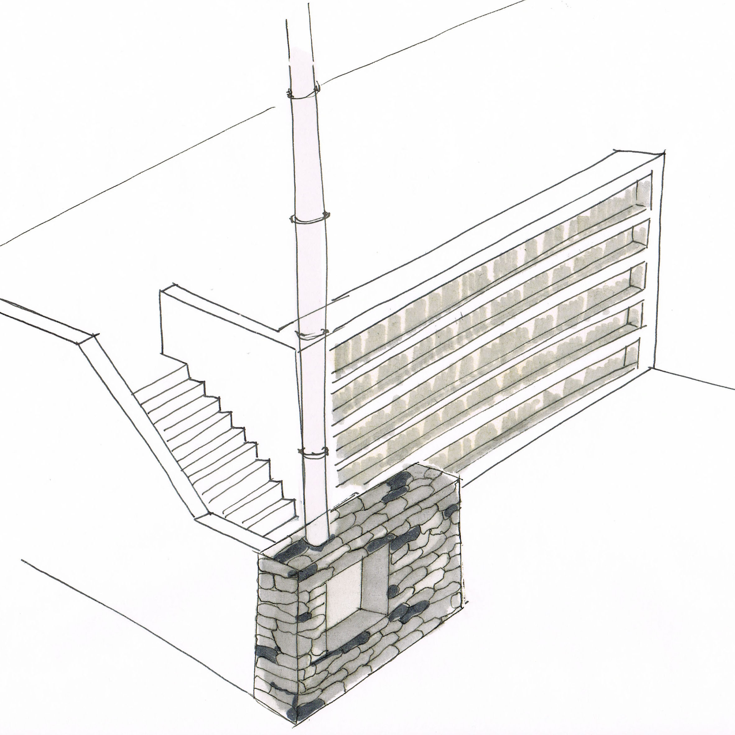 stoel_architect_kampen_stoelaantafel (1)