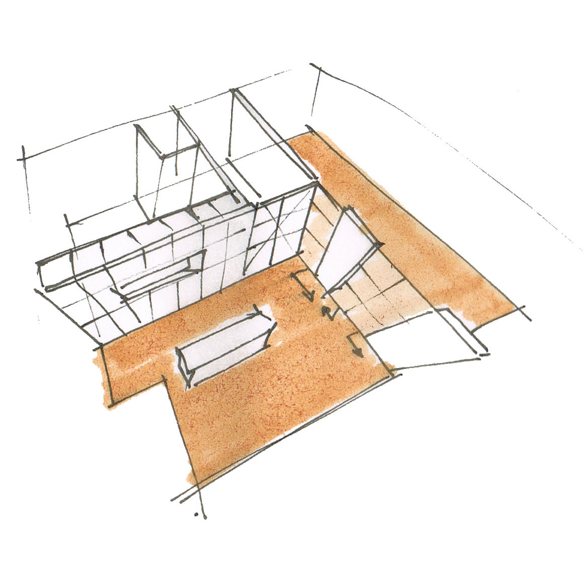 stoel_architect_kampen_stoelaantafel (10)