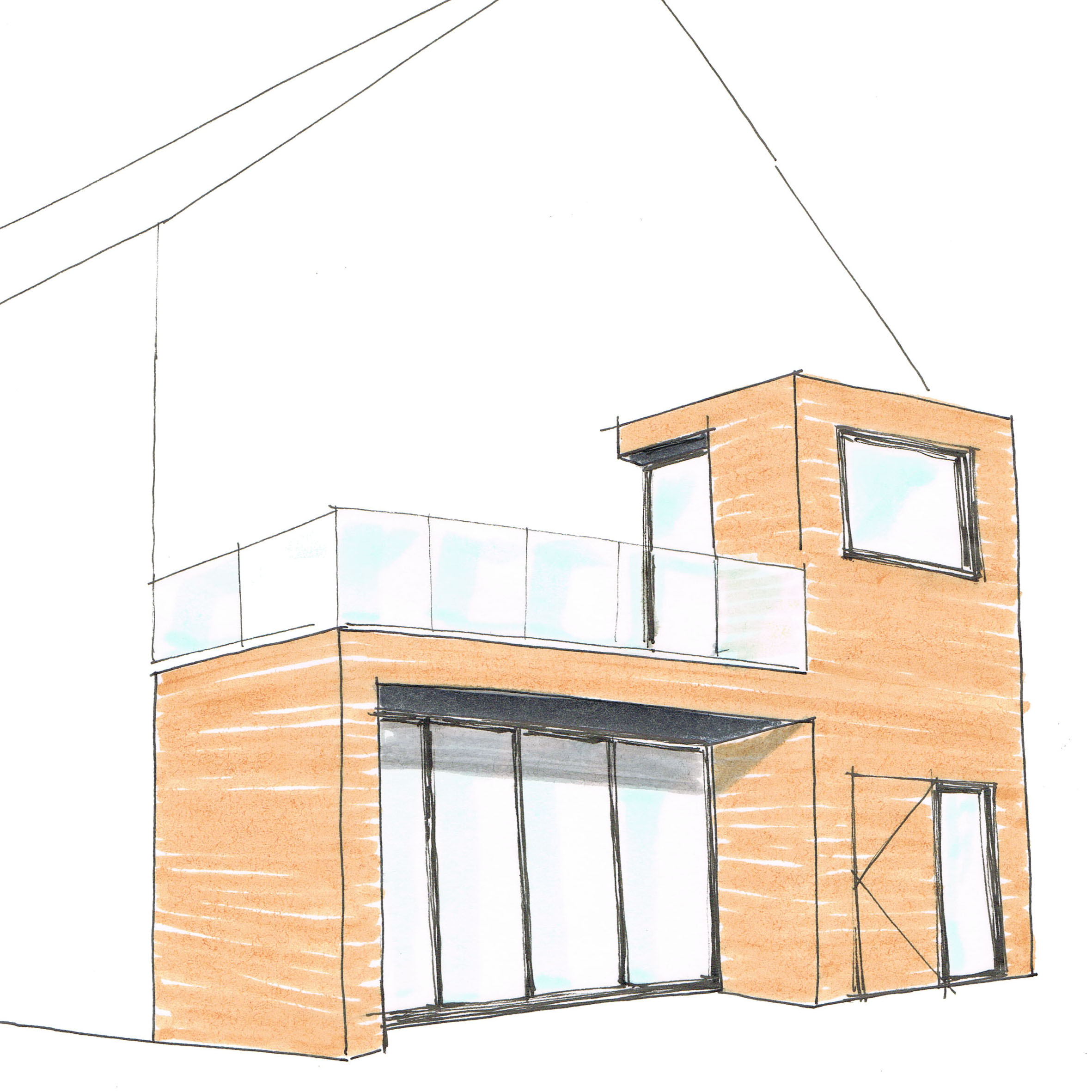 stoel_architect_kampen_stoelaantafel (2)