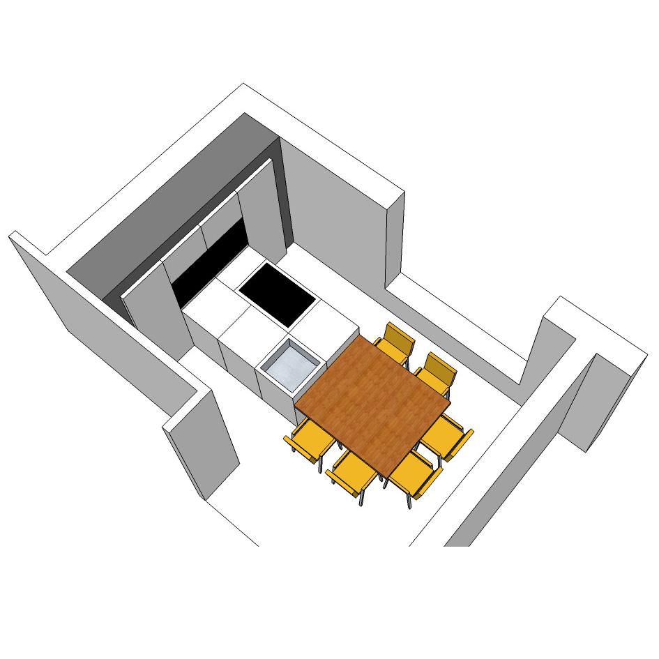 stoel_architect_kampen_stoelaantafel (4)