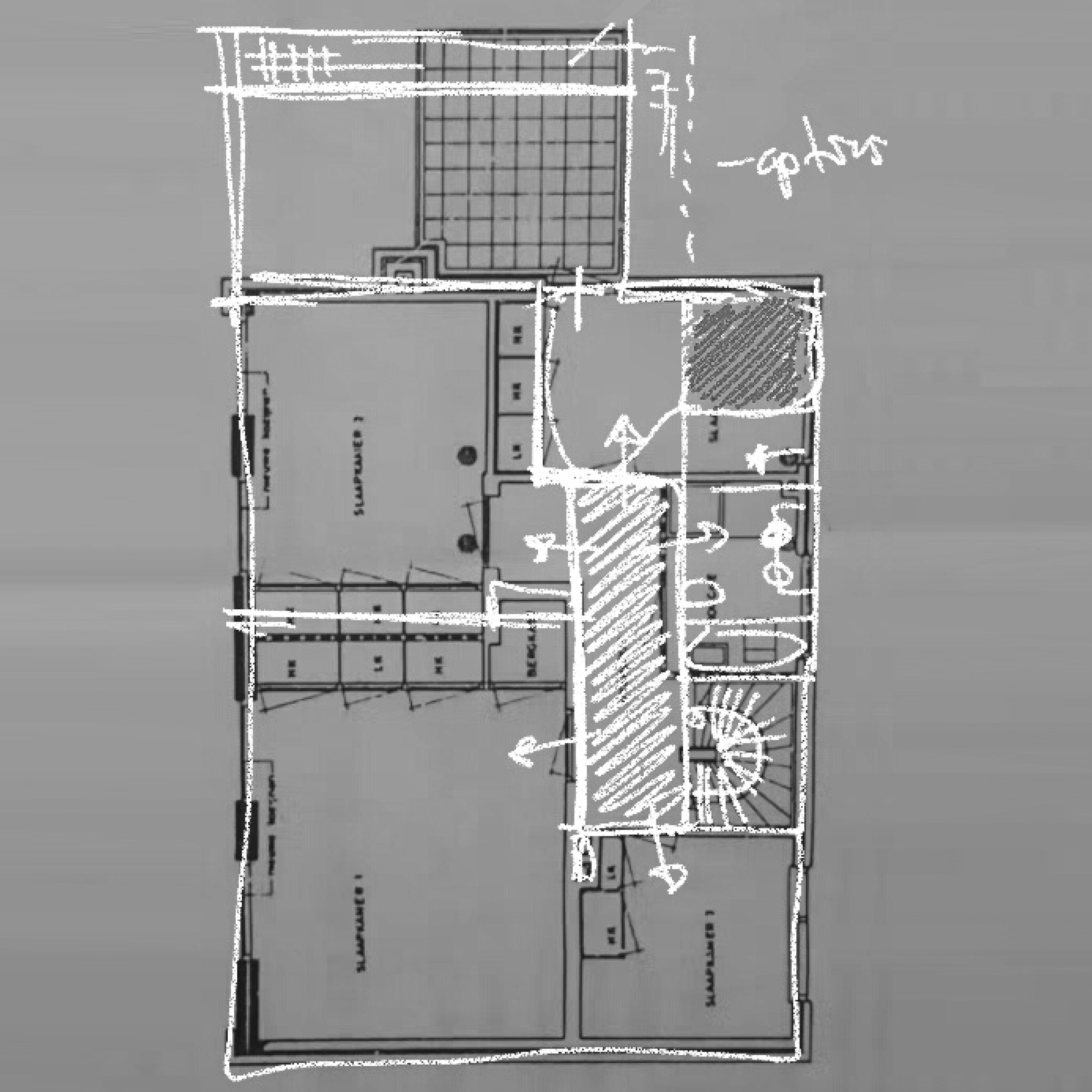 stoel_architect_kampen_stoelaantafel (5)