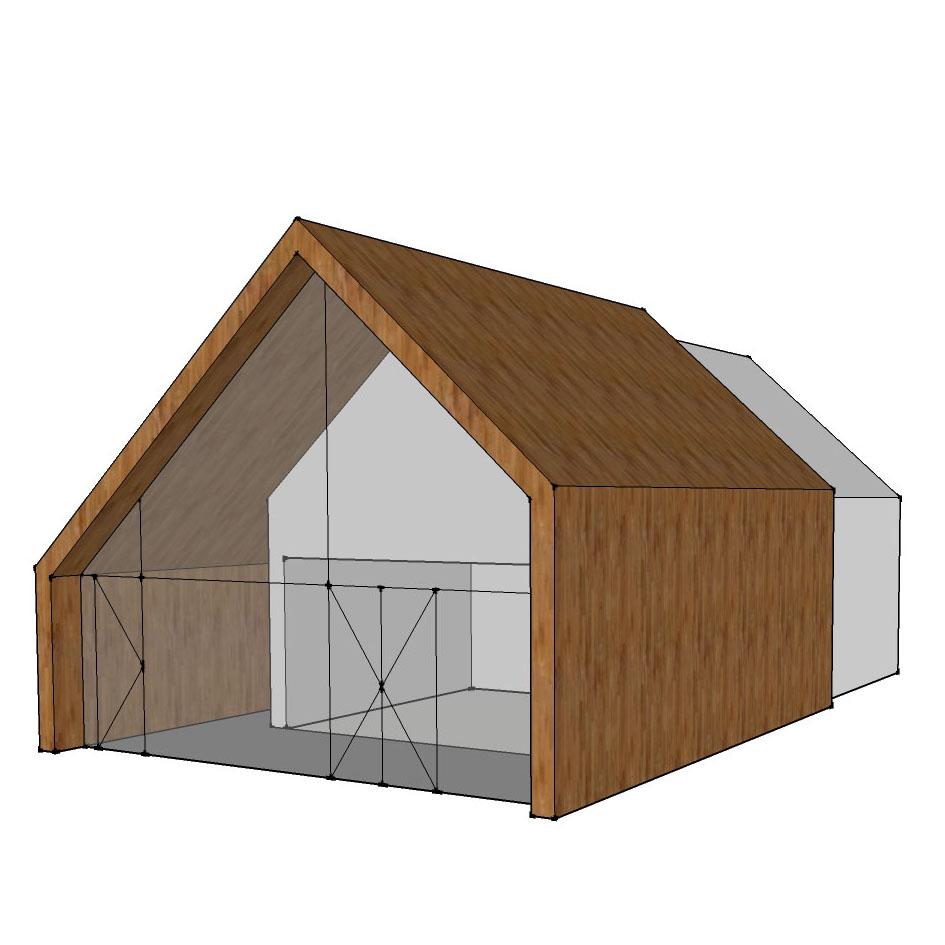 stoel_architect_kampen_stoelaantafel (6)