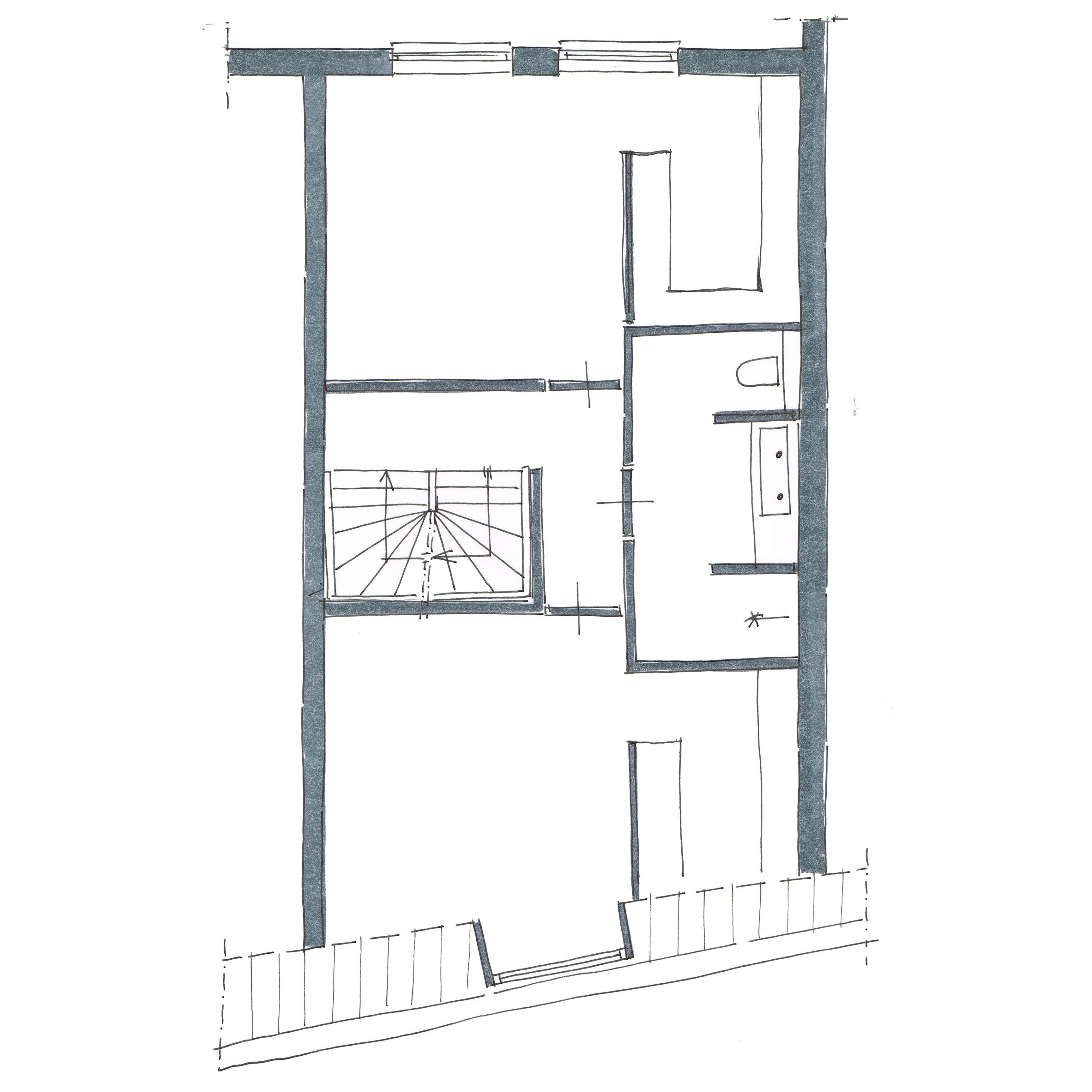 stoel_architect_kampen_stoelaantafel (7)