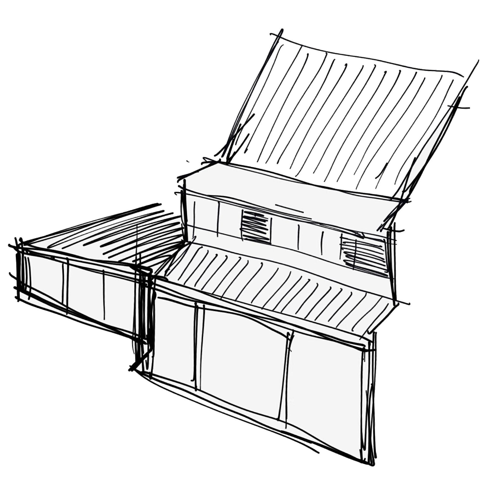 stoel_architect_kampen_stoelaantafel (8)