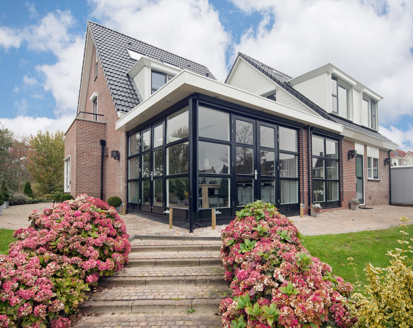 stoel_architect_kampen_verbouwen_woonhuis_zwartsluis (13) (Large)