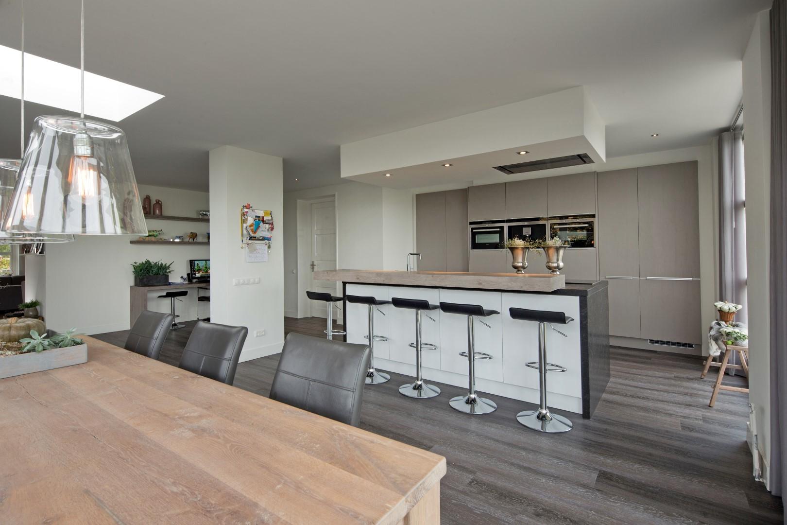 stoel_architect_kampen_verbouwen_woonhuis_zwartsluis (4) (Large)
