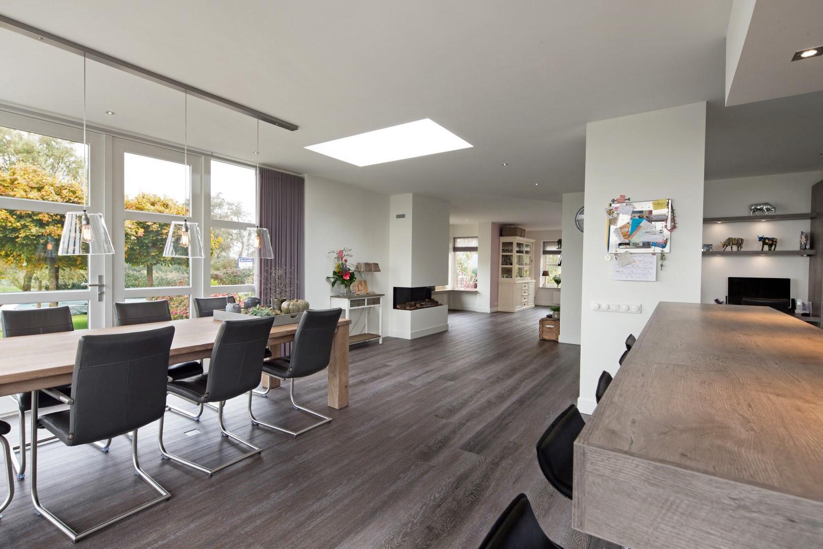 stoel_architect_kampen_verbouwen_woonhuis_zwartsluis (9) (Large)