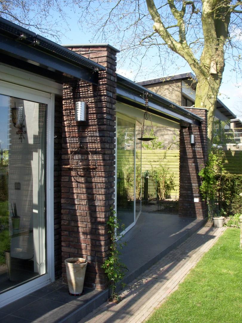 stoel_architect_kampen_verbouwing_woonhuis_Emmeloord (10) (Large)