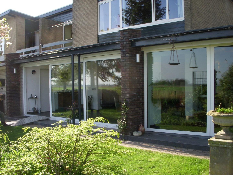 stoel_architect_kampen_verbouwing_woonhuis_Emmeloord (11) (Large)