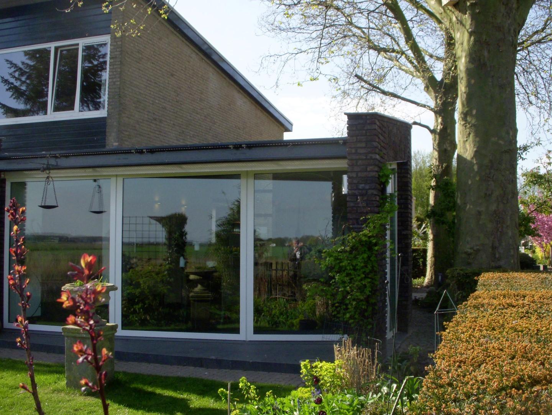stoel_architect_kampen_verbouwing_woonhuis_Emmeloord (2) (Large)