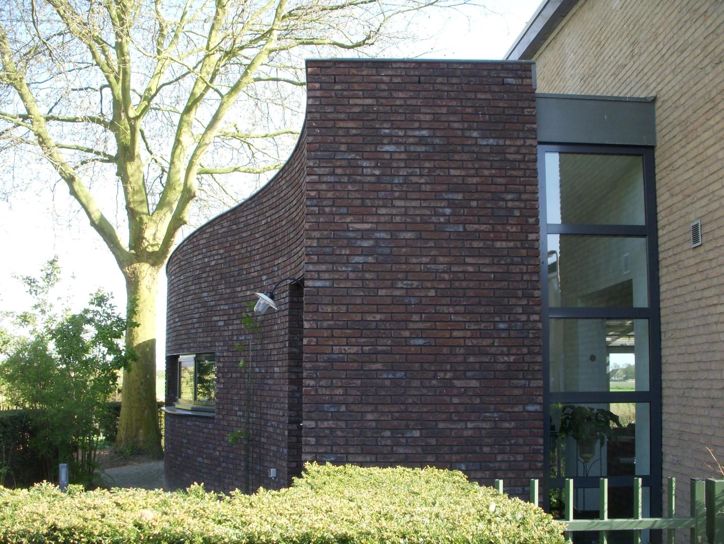 stoel_architect_kampen_verbouwing_woonhuis_Emmeloord (3) (Large)