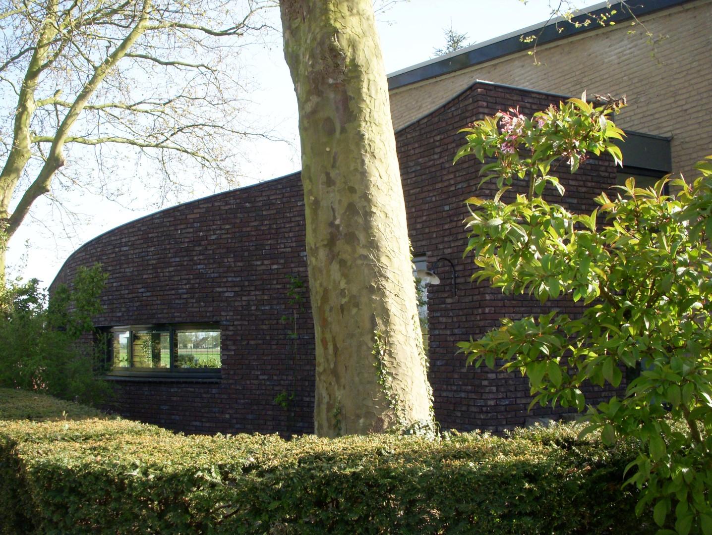 stoel_architect_kampen_verbouwing_woonhuis_Emmeloord (4) (Large)