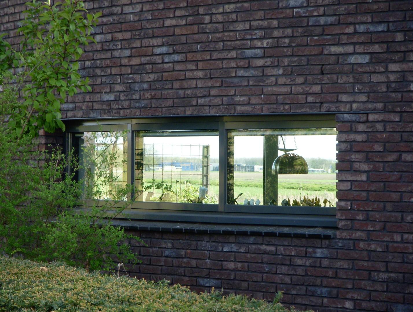 stoel_architect_kampen_verbouwing_woonhuis_Emmeloord (5) (Large)