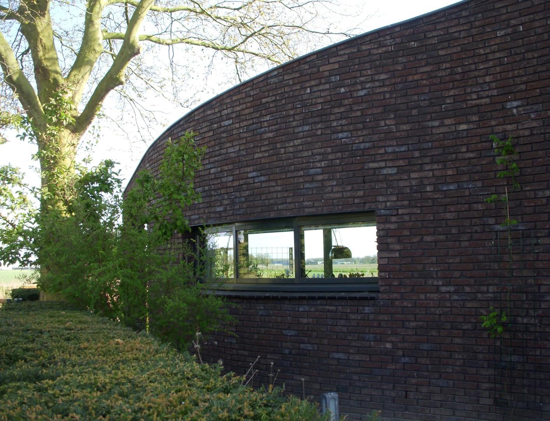 stoel_architect_kampen_verbouwing_woonhuis_Emmeloord (6) (Large)