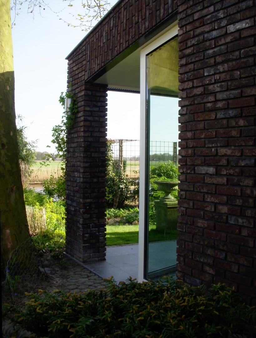 stoel_architect_kampen_verbouwing_woonhuis_Emmeloord (7) (Large)