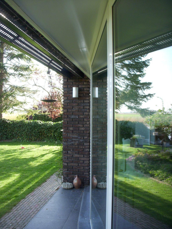 stoel_architect_kampen_verbouwing_woonhuis_Emmeloord