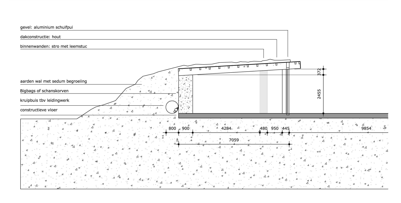 C:Studio StoelStudio StoelProjecten actief1012 Imkerij Linde