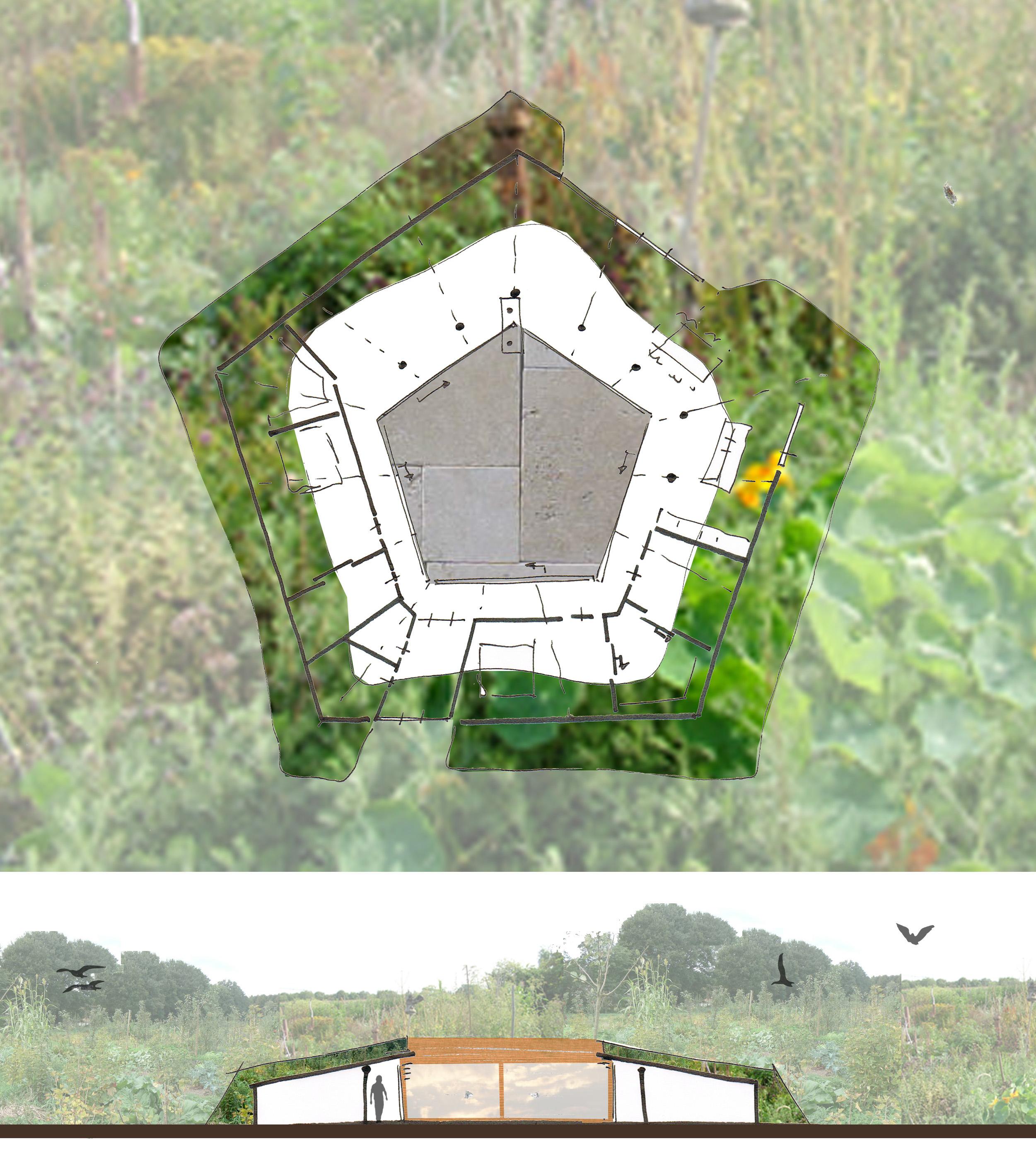 studio_stoel_architect_kampen_aardehuis (2a)