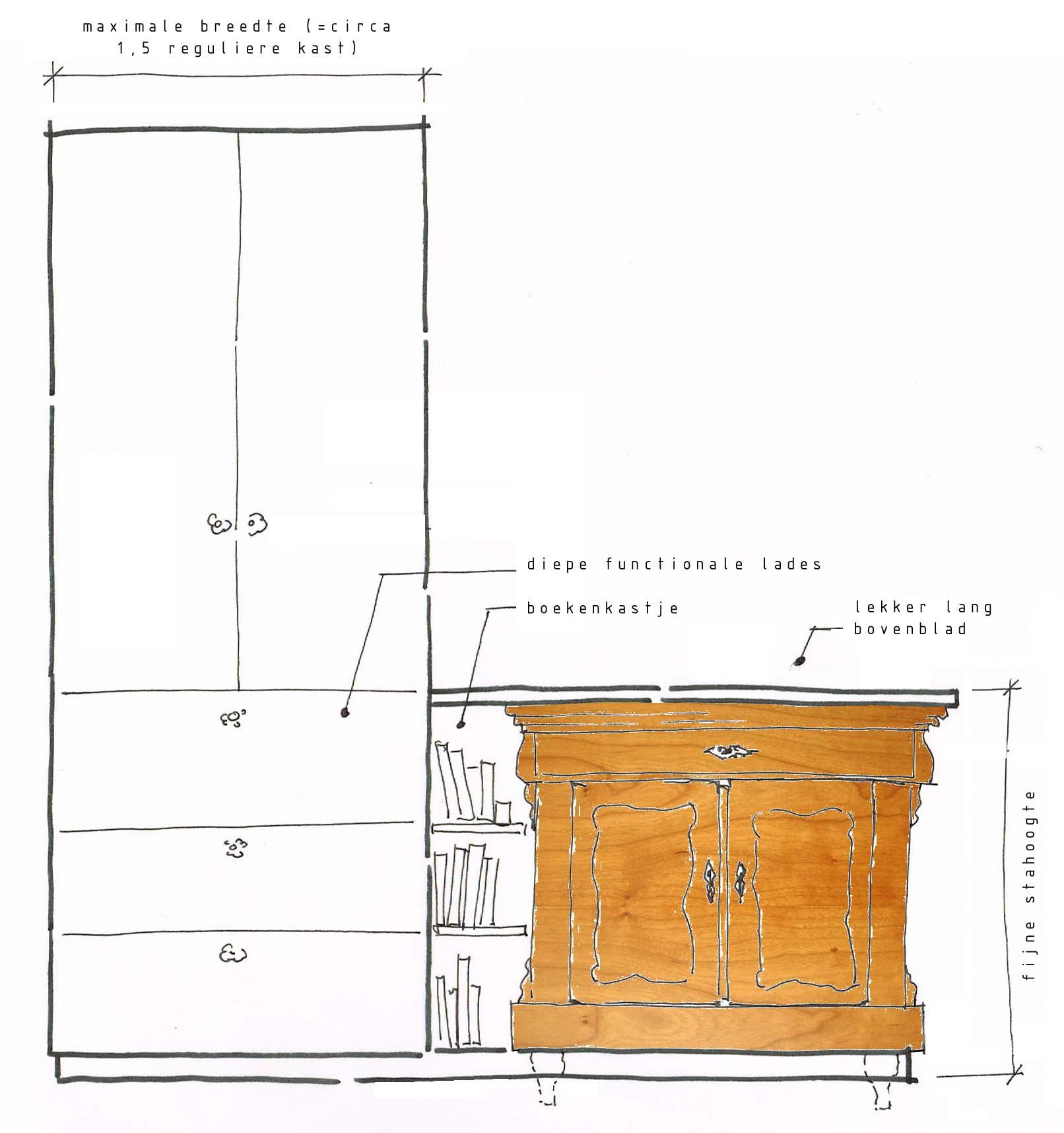 studio_stoel_architect_kampen_interieur_maatwerk_kast_babykamer (6)