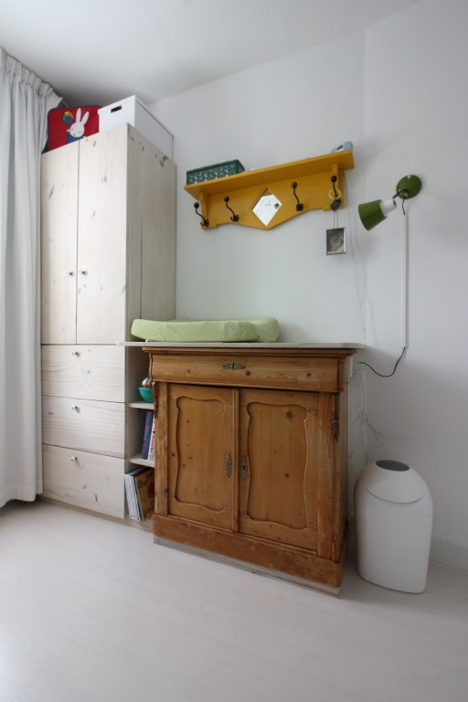 studio_stoel_architect_kampen_interieur_maatwerk_kast_babykamer (7)