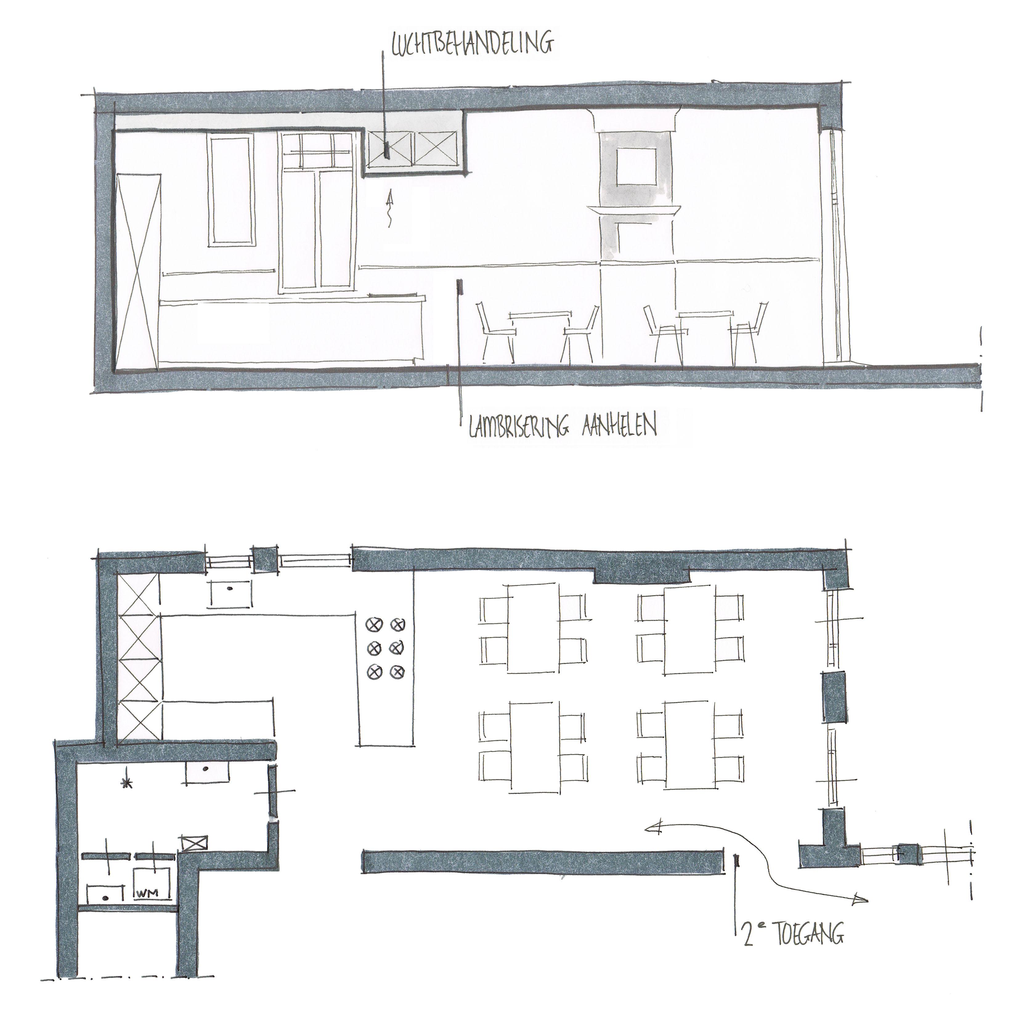 studio_stoel_architect_kampen_interieur_zorg_wwonvorm_la_touche (1)