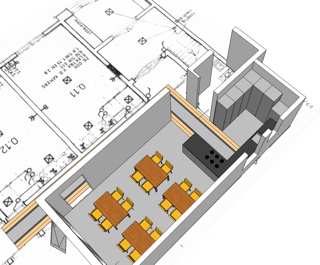 studio_stoel_architect_kampen_interieur_zorg_wwonvorm_la_touche (3)