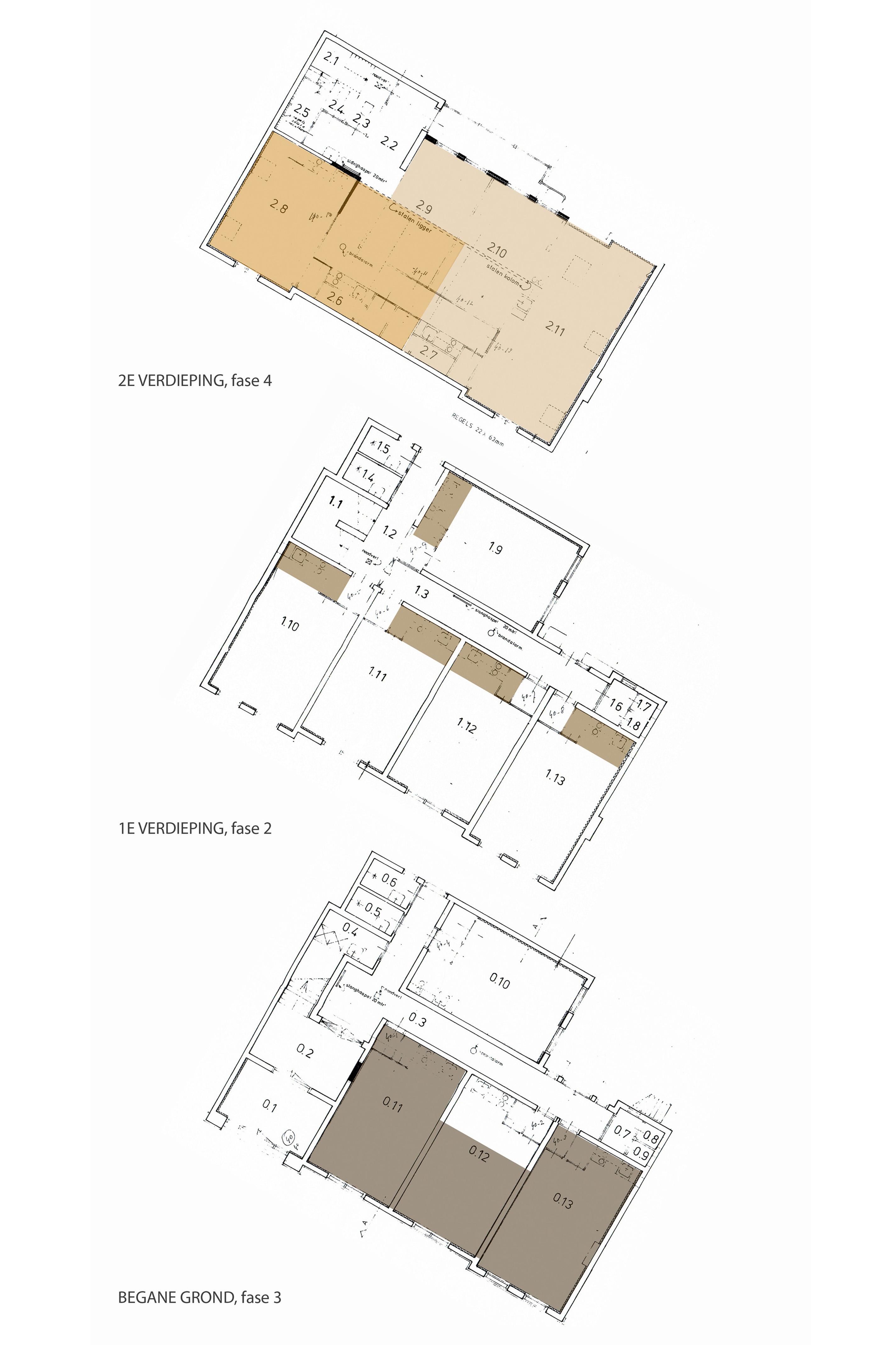 studio_stoel_architect_kampen_interieur_zorg_wwonvorm_la_touche (5)