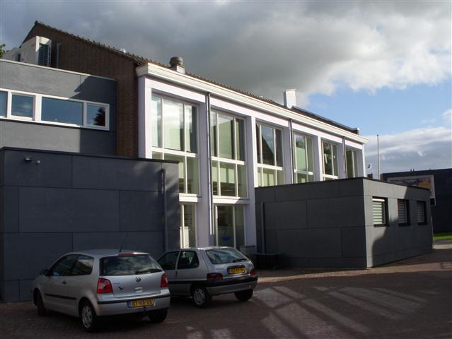 studio_stoel_architect_kampen_zorgcentrum_enmmeloord (3)