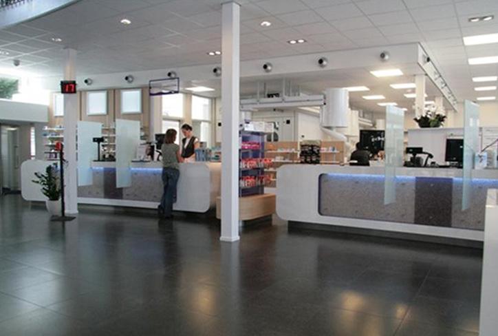 studio_stoel_architect_kampen_zorgcentrum_enmmeloord (5)