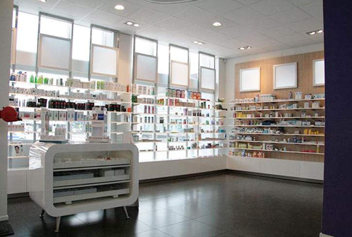 studio_stoel_architect_kampen_zorgcentrum_enmmeloord (8)