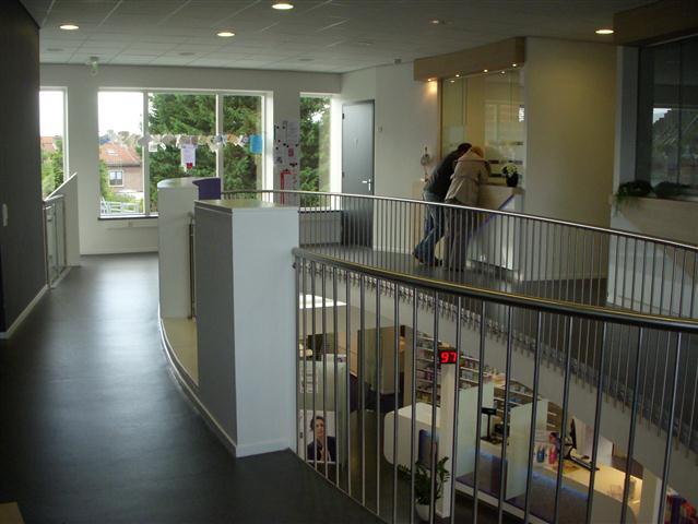studio_stoel_architect_kampen_zorgcentrum_enmmeloord (9)