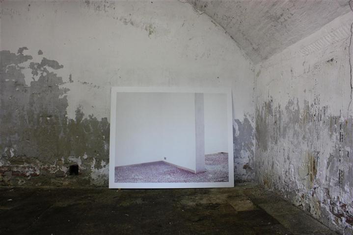 112010_BiennaleVenetie (5) (Small)